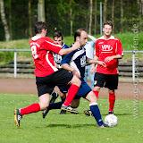 FC_Nd_Florst_SGO_web-23.jpg