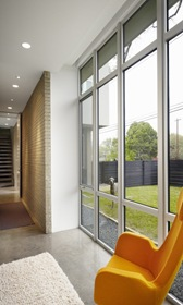fachadas-modernas-viviendas