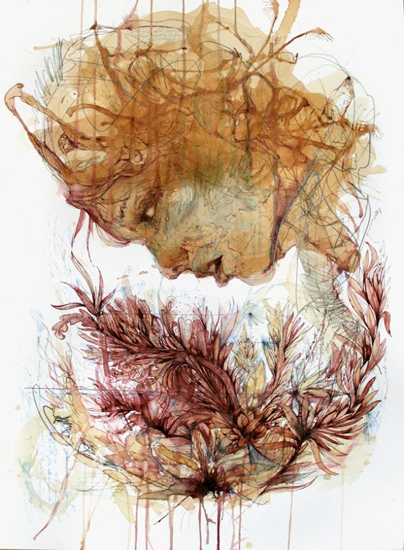 carne griffiths 5