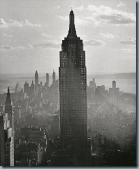 empireStateBuilding[1]