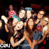 2014-07-19-carnaval-estiu-moscou-285