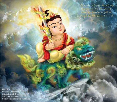 lich-phat-giao-2012-nham-thin (5)
