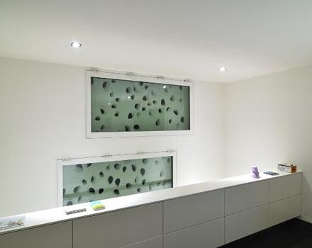 fachada-ventilada-proyecto-casa-bahama-architecten