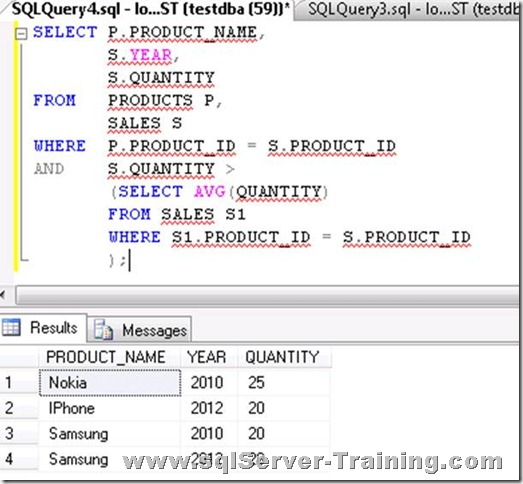 250+ SQL Queries Interview Question Answers sql server developer interview questions sql server administration interview questions sql questions interview sql interview questions & answers sql bi interview questions interview sql interview questions in sql server interview questions for sql server