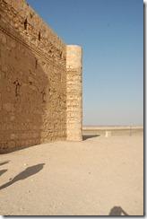 Oporrak 2011 - Jordania ,-  Castillos del desierto , 18 de Septiembre  11