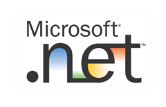Free Download .Net Framework 3.5 Offline Installer for Windows 8.1