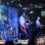 Chaparrall 18 de Dezembro de 2010