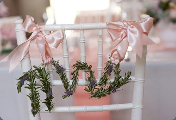 carolynted_0320 hana floral design