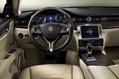 Maserati-Quattroporte-VI-46