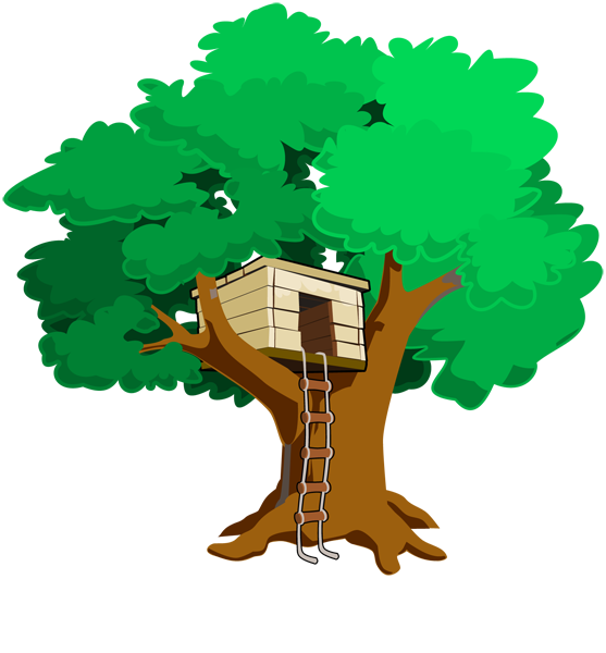[Tree-house%255B3%255D.png]