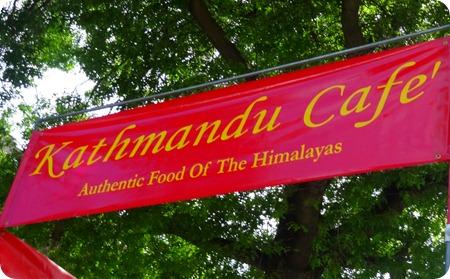 himalayas cafe