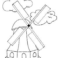 moulin7.jpg
