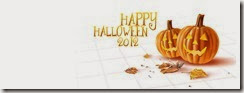 happy halloween (9)