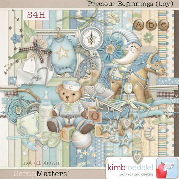 kb-preciousbegin_kit