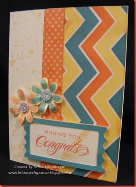 Dotty for You_wishing you congrats upright card
