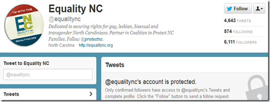 Equality NC (equalitync) on Twitter_1347851533331