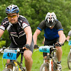 20090516-silesia bike maraton-059.jpg