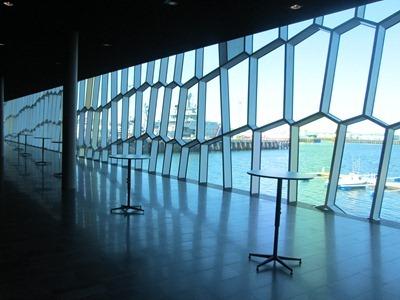 Reykjavík mei 12 104