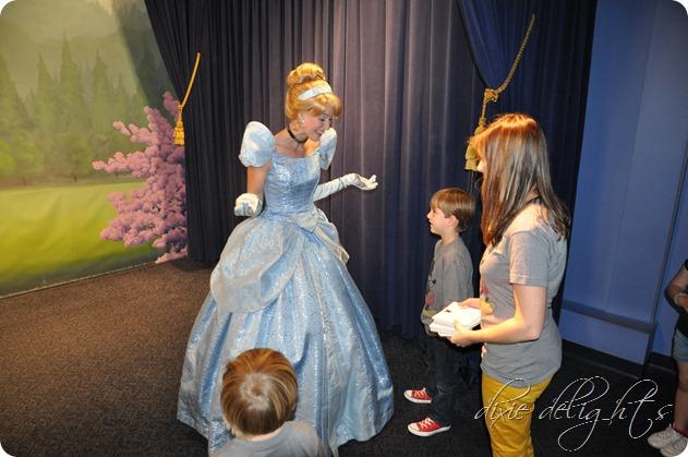 Disney December 2012 409