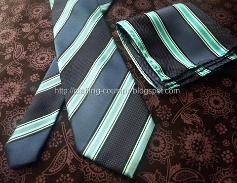 neck tie tee shirt (1)