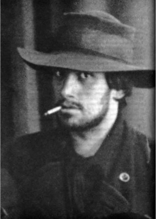 Владимир-Маяковский-20-лет1