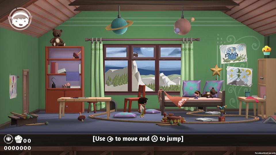 [ballloon_screenshot_house01%255B3%255D.jpg]
