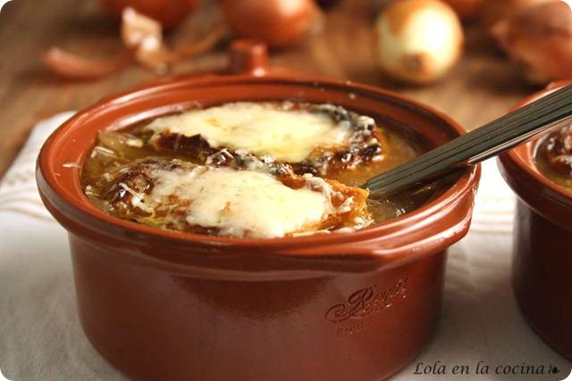 sopa-de-cebolla-6