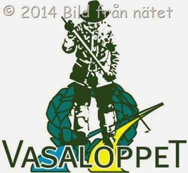 vasaloppet_logo_stor