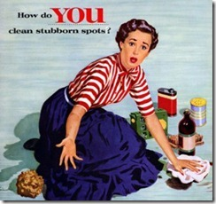 vintage-cleaning-