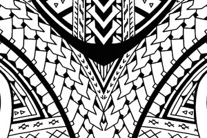 Maori Tatto Designs on Tattoo Designs Shoulder Tattoo Designs Htmlregards  Mark Storm