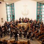 Geistliches Konzert 2014