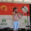 mednarodni-festival-igraj-se-z-mano-ljubljana-29.5.2012_079.jpg