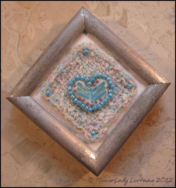 07-11-aqua-heart2