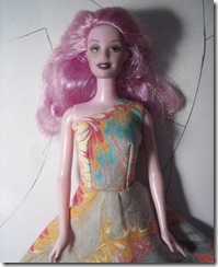 Barbie-one-shoulder-3