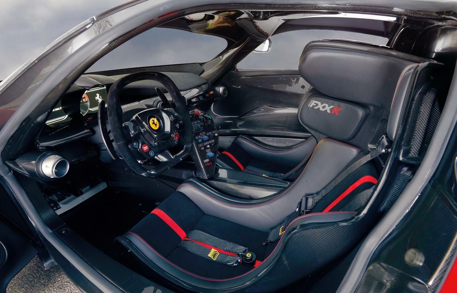 [Ferrari-FXX-K-6%255B2%255D.jpg]