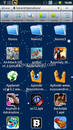 screen_20120315_1608