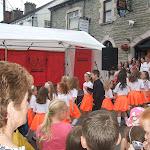Kingscourt Festival 2010