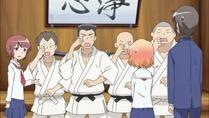[HorribleSubs]_Kotoura-san_-_04_[720p].mkv_snapshot_22.54_[2013.02.01_10.17.58]