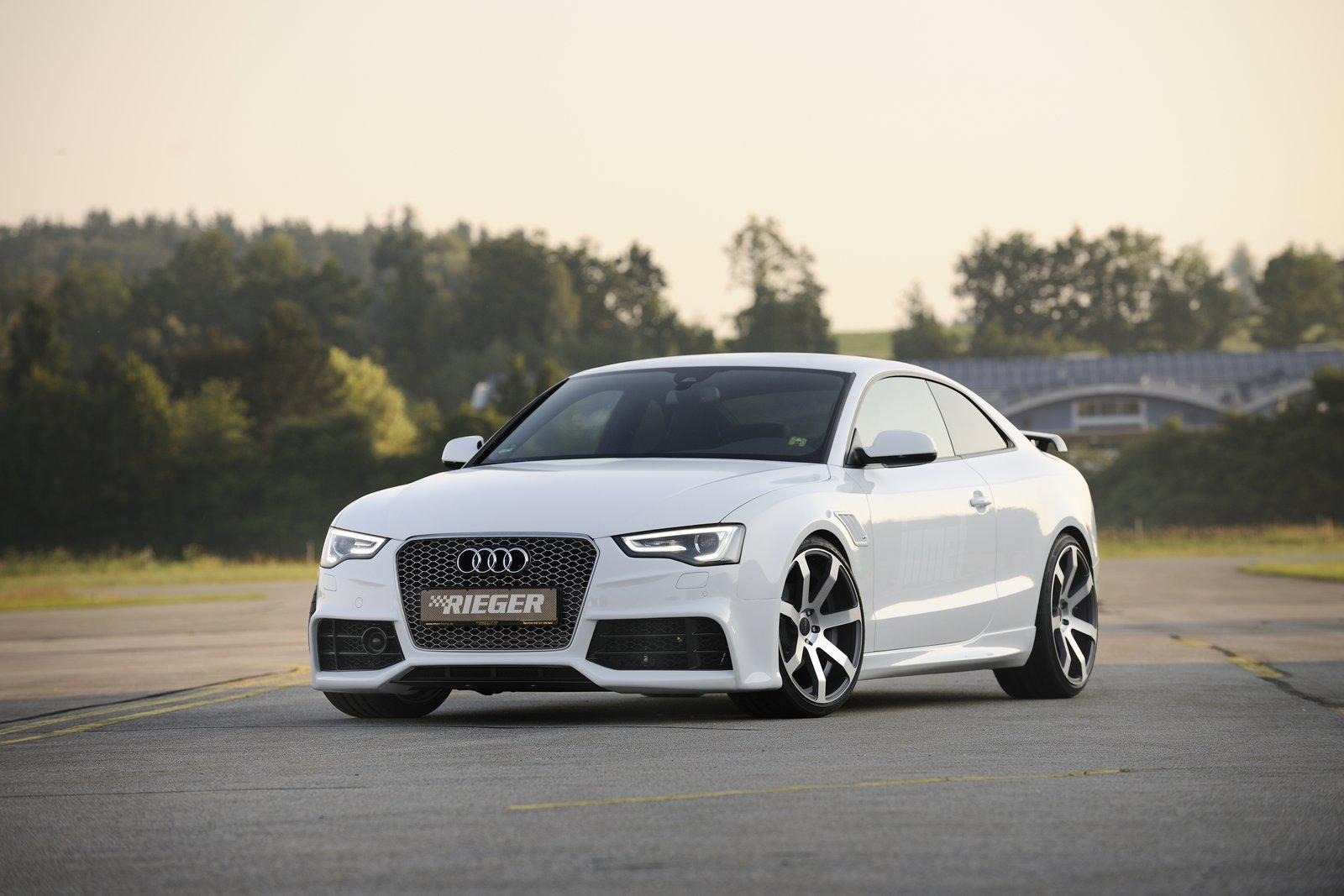 2012-Audi-A5-Facelift-Rieger-Tuning-2.jpg?imgmax=1800