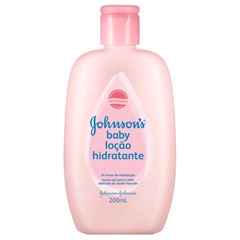 Locao_Hidratante_Johnsons_Baby_200ml__38363_zoom
