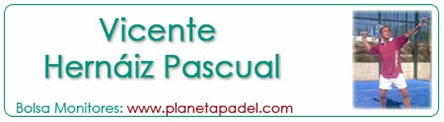 Vicente Hernáiz Pascual