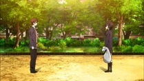[HorribleSubs] Kokoro Connect - 03 [720p].mkv_snapshot_03.17_[2012.07.21_11.32.12]