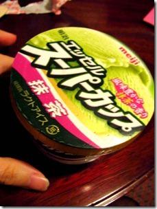 Japan May 2011 069