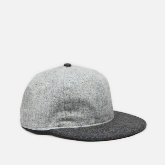Ebbets-grey_charcoal3_1024x1024.jpeg