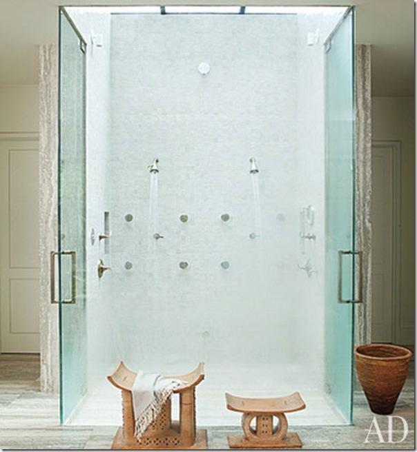 ellen-degeneres-portia-de-rossi-beverly-hills-home-14-bath