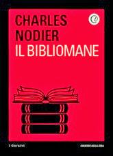 EBOOKNodierBIBLIOMANEesec