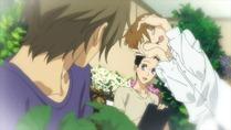 [HorribleSubs] Natsuyuki Rendezvous - 02 [720p].mkv_snapshot_05.18_[2012.07.12_14.20.20]