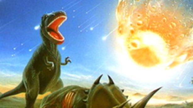 dinosaurio 1A