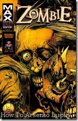 P00002 - Zombie #2