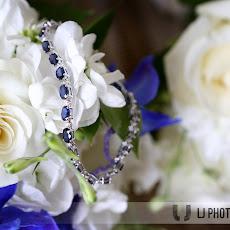 Oakley-Hall-Wedding-Photography-LJPhoto-CW-(12).jpg